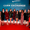 CornEx SAT 9th XMAS17 9
