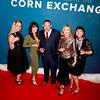 CornEx SAT 9th XMAS17 2