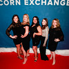 CornEx SAT 9th XMAS17 163