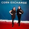 CornEx SAT 9th XMAS17 112