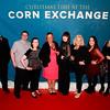 CornEx SAT 9th XMAS17 30