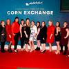 CornEx SAT 9th XMAS17 56