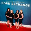 CornEx SAT 9th XMAS17 70