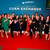 CornEx SAT 9th XMAS17 23
