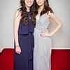 Leith Academy Prom 2018 76