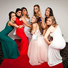 Leith Academy Prom 2018 84