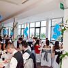 Leith Academy Prom 2018 46