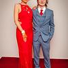 Leith Academy Prom 2018 65