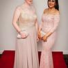 Leith Academy Prom 2018 57