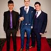 Leith Academy Prom 2018 156