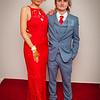 Leith Academy Prom 2018 66