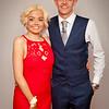 Leith Academy Prom 2018 72