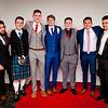 Leith Academy Prom 2018 85