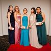 Leith Academy Prom 2018 160
