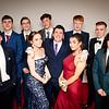 Leith Academy Prom 2018 140