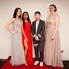 Leith Academy Prom 2018 132