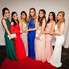 Leith Academy Prom 2018 83