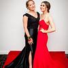 Leith Academy Prom 2018 54