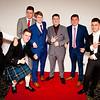 Leith Academy Prom 2018 88