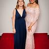 Leith Academy Prom 2018 61