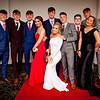 Leith Academy Prom 2018 148