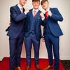 Leith Academy Prom 2018 185