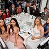 Leith Academy Prom 2018 16