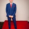 Leith Academy Prom 2018 149