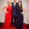 Leith Academy Prom 2018 108