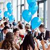 Leith Academy Prom 2018 38