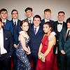 Leith Academy Prom 2018 139