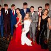 Leith Academy Prom 2018 146