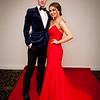Leith Academy Prom 2018 142