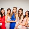Leith Academy Prom 2018 82