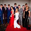 Leith Academy Prom 2018 147