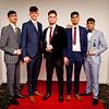 Leith Academy Prom 2018 97