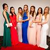 Leith Academy Prom 2018 81