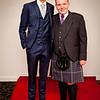 Leith Academy Prom 2018 73