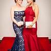 Leith Academy Prom 2018 90