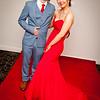 Leith Academy Prom 2018 145