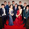 Leith Academy Prom 2018 141