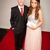Leith Academy Prom 2018 94