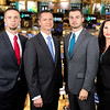 Mall Retirement Group Corporate Headshots