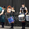 Scottish Schools Pipe Band Championships 2017-16