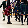 Scottish Schools Pipe Band Championships 2017-23