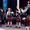 Scottish Schools Pipe Band Championships 2017-28