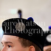 Scottish Schools Pipe Band Championships 2017-13