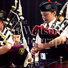 Scottish Schools Pipe Band Championships 2017-5