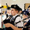Scottish Schools Pipe Band Championships 2017-12