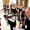Scottish Schools Pipe Band Championships 2017-7